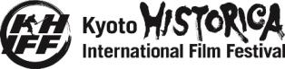 Kyoto Historica