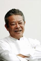 Tateru Yoshino