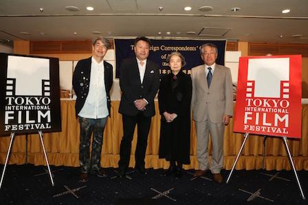 FCCJ press conference_1