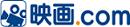 logo_eigacom
