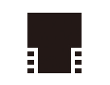 27th_logo