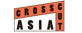 CrosscutASIA