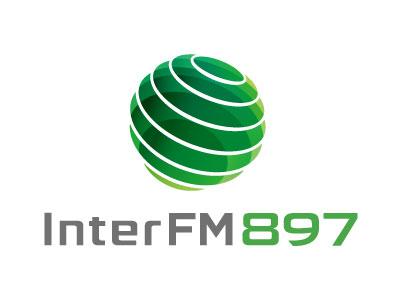 InterFM