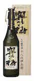 奥の松_金賞受賞酒