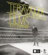 TERAYAMA FILMS